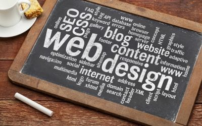 Why You Need Website Graphics To Rank On Google