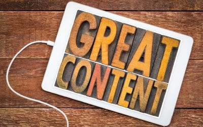 How Content Marketing Can Drive Traffic To Your Phoenix Business