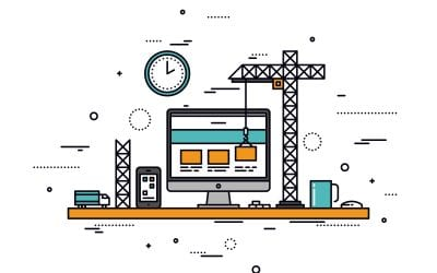 3 Tips To Build Website Content That Improves SEO