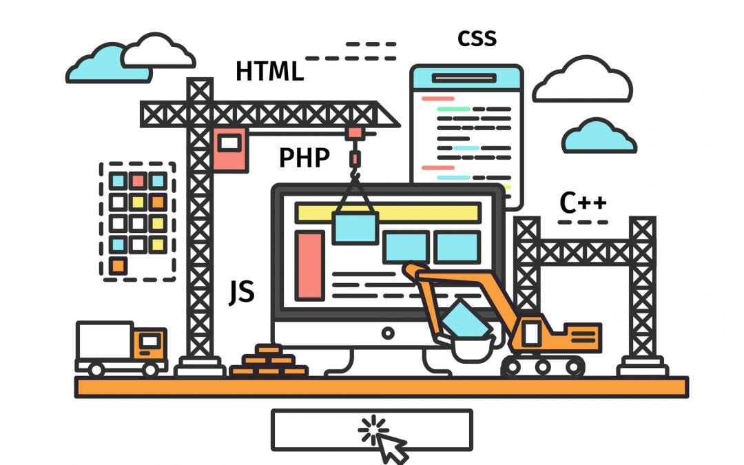 How to Find Affordable Web Design in Phoenix