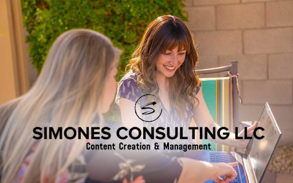 Simones-Consulting